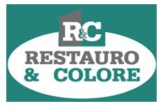 Restauro & Colore